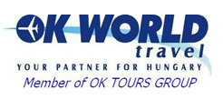 Ok World Travel